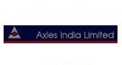 Axles India Limited