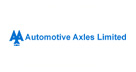 Automotive Axles Limited