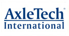 Axle Tech International